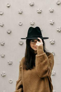 Focus on joy. #gottiswitzerland #gotti  #faceprint #faceprinteywearlove #eyewearblogger  photo by @marina.schedler.photography  . . . . . . .  #faceprint #faceprinteyewearlove  #eyewear #eyewearblogger #brille #sonnenbrille #glasses #sunglasses #spectacles #eyewearfashion #fashion #glassesgirl #eyewearblog #eyeweardesign #eyewearstyle #fashion #design #accessories #eyeglasses #sunnies #eyeweartrends Eyewear Trends, Sunnies, Sunglasses, Headgear, Eye Glasses, Joy, Photography, Fashion Design, Inspiration