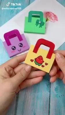 diy crafts for the home ; diy crafts for kids ; diy crafts to sell ; diy crafts for adults ; diy crafts for the home decoration Diy Crafts Hacks, Diy Crafts For Gifts, Diy Crafts Videos, Creative Crafts, Fun Crafts, Kawaii Crafts, Doll Crafts, Handmade Crafts, Paper Crafts Origami