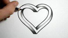 fantastic-heart-drawing-photo-ideas-simple-pencil-images-of-and-sketches-drawings-to-color-colorful-728x410.jpg 728×410 pixels #drawingideas