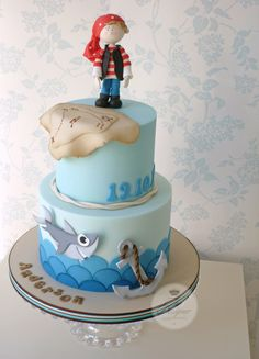 Explore The Designer Cake Company's photos on Flickr. The Designer Cake Company has uploaded 845 photos to Flickr.