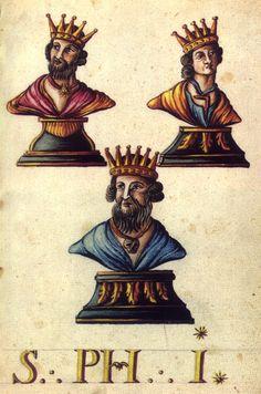 Mutus Liber Latomorum