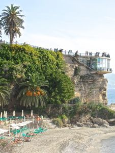 Views of the Balcon de Europa Nerja Spain, Dolores Park, Places To Visit, Holiday, Travel, Balconies, Europe, Vacations, Viajes