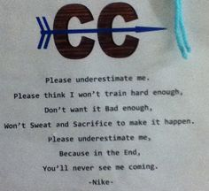 inspirational cross country running quotes - Bing Images Xc Running, Running Memes, Running Quotes, Running Tips, Running Pose, Running Shirts, Cross Country Quotes, Cross Country Running, Cross Country Shirts