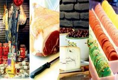 Στην Βούλα θα βρεις ένα από τα καλύτερα delicatessen της πόλης!