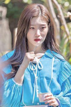 Jung Chaeyeon, Ioi, Bellisima, Kpop Girls, Korean Girl, Girl Group, Aurora Sleeping Beauty, Wattpad, Actresses