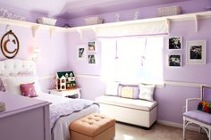 8 Easy And Cheap Cool Ideas: Small Bedroom Remodel Paint Colors rustic bedroom remodel home.Basement Bedroom Remodel On A Budget basement bedroom remodel storage. Teen Girl Bedrooms, Little Girl Rooms, Boy Rooms, Guest Rooms, Teen Bedroom, Modern Bedroom, Master Bedroom, Budget, Lego Creations