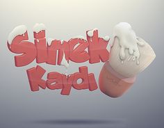 "Check out new work on my @Behance portfolio: ""Sinek Kaydı (Animation)"" http://be.net/gallery/31177641/Sinek-Kayd-(Animation)"