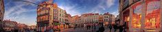 France / LILLE / Downtown (6) -