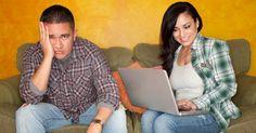 Uma maneira infalível para destruir seu casamento