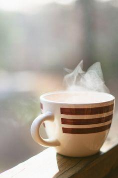 a cup  {hannahqueen}