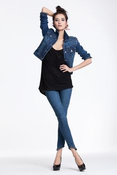 denimbox skinny jeans inclined jeans inspiration