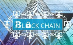 The blockchain revolution is well underway, extending far beyond financial services. Now, many enterprises are starting to jump on the blockchain bandwag. Business Management, Money Management, Enterprise Business, Trade Finance, Crm System, Blockchain Technology, Financial Literacy, Innovation, Investing