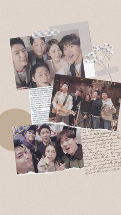 Cho Jung Seok, Yoo Yeon Seok, New Korean Drama, Show Me More, Bullet Journal Aesthetic, Weightlifting Fairy Kim Bok Joo, Drama Korea, My Crush, Friendship Quotes