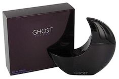 ghost perfume - Google Search