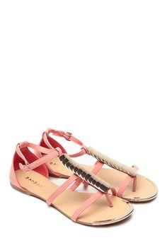 b8dd0e1c064ec7 ... Soul Caged Sandals   Cicihot Sandals Shoes online store sale Sandals