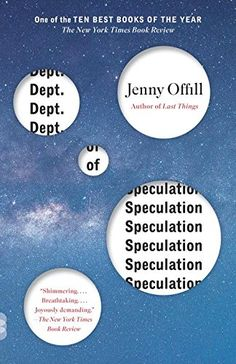 Dept. of Speculation (Vintage Contemporaries) by Jenny Offill http://www.amazon.com/dp/0345806875/ref=cm_sw_r_pi_dp_x3Jcvb1A7V3VY
