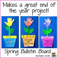 Feb Crafts for your preschool classroom. Fun craft projects for kids. Paint, paper, glue, scissors and more for tons of crafting fun! Fun Arts And Crafts, Fun Diy Crafts, Arts And Crafts Projects, Kids Crafts, Simple Crafts, Crafts Cheap, Dog Crafts, Toddler Crafts, Felt Crafts