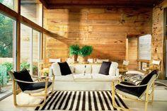 Tree House | Bates Masi Architects – Award Winning Modern Architect, Hamptons, New York