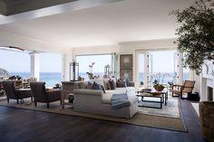 Beachview Interior Design Los Angeles Santa Barbara Orange