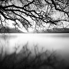 """Nowhere"" by Michel Rajkovic"