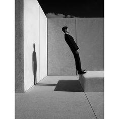 Paul Jung  #inspiration #photooftheday  #dltd_scenes #magazine #onlinemagazine #publication #fashion #mode #beauty #editorial #photography #photoshoot #photography #stilllife #stilleben #stilllifephotography #setdesign #setdesigner #props #installation #stockholm #sweden #sverige #worldwide #instaphoto