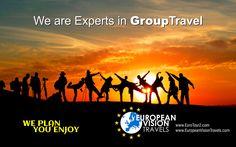 Europe Group Tours, Romantic Beach, Management Company, Beach Holiday, Info, Travel Europe, Beach Trip, Family Travel, London