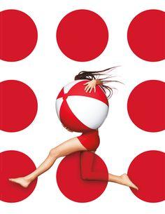 Target Branding 2015 - Allan Peters