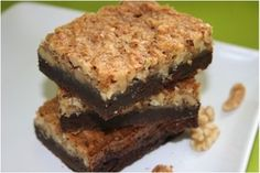 another gluten free delight. i need a personal chef to whip up all these delicious recipes.