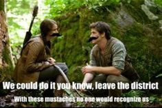 Ugh Gale!!! >:(  But it is funny haha