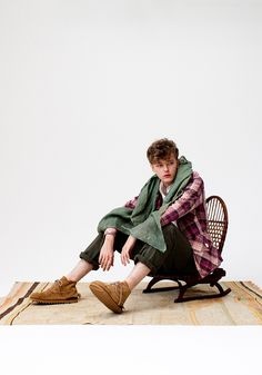 visvim-ss13-collection-lookbook-15