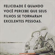 #eusoufeliz #felicidade #filhos #meuorgulho #gratidao #obrigadasenhor #minha #familia #meusamores #minhavida #pessoasdobem #euquefiz 😍