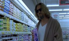 Discover & share this Coolidge Corner Theatre GIF with everyone you know. GIPHY is how you search, share, discover, and create GIFs. Halloween Costumes Glasses, Costumes With Glasses, The Big Lebowski, Woody Allen, Create Your Own Image, Coen Brothers, Film Movie, Movies, Jeff Bridges