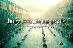 This honestly I think is the funniest one!! JustMiserableThings