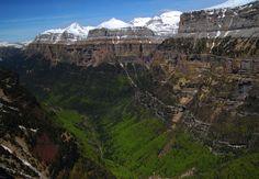 valle-de-ordesa2.jpg 1,600×1,106 pixels