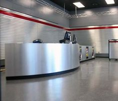 Morris Center New Showroom Morris 4x4 Center, Jeep Parts, 4x4 Trucks, Come And See, South Florida, Showroom, Fashion Showroom