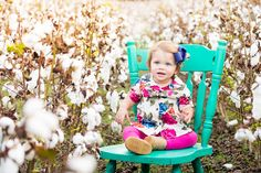 Family Photos by Stardella Photography Jacksonville, NC Camp Lejeune  |  Cotton Fields