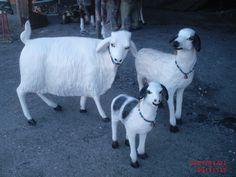 Koyun Heykelleri Goats, Animals, Animales, Animaux, Animal, Animais, Goat