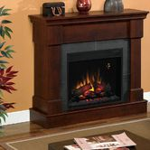 Found it at Wayfair - Advantage Fireplace