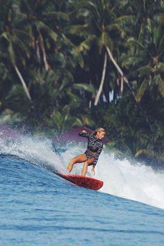 "LARGE CANVAS  PHOTO SURF BEACH BLACK WHITE 28/"" X 20/"" Australia art"