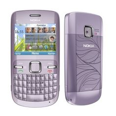 Nokia Acacia (Purple) International Unlocked Phone No US Warranty (Wireless Phone Accessory) Top Computer, Unlocked Phones, Apple Iphone 6, Acacia, Quad, Cell Phone Accessories, Sims, Cool Things To Buy, Purple