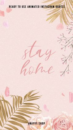 Inspirational Quotes Background, Quote Backgrounds, Cute Wallpaper Backgrounds, Flower Wallpaper, Wallpaper Quotes, Iphone Wallpaper, Cute Wallpapers, Jesus Wallpaper, Instagram Quotes
