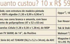 tabela1-home-office-e-quarto-de-hospedes-por-10-x-r-596