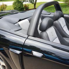 Just wrapped that light bar in carbon fiber. Car Detailing, Bar Lighting, Carbon Fiber, Custom Design, Wraps, Instagram, Rolls, Rap