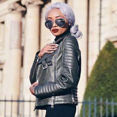 Nyané Lebajoa (@nyanelebajoa) | Instagram photos and videos