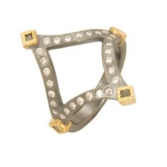 Von Bargen's Todd Reed Rings | TRDR800-WIDE| Buy Diamonds and Todd Reed Jewelry On-line