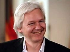 In a media statement given today at the Ecuadorian embassy, Susan Benn from the Julian Assange Defense Fund has said that he will remain at the embassy until his asylum appeal is considered.    Read more and listen to press statement:  http://www.digitaljournal.com/article/327646