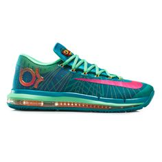 a040ddb8d73 Nike Kd Vi Elite Series Hero at Crooked Tongues Looking for these!