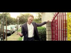 Music video by Olly Murs feat. Flo Rida performing Troublemaker. (C) 2012 Sony Music Entertainment UK Limited