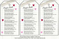 valentine poems download