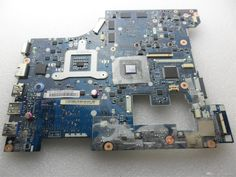 New laptop Motherboard/mainboard for Lenovo G480 QIWG5 LA-7981P HDMI with 8 video memory chips non-integrated graphics card